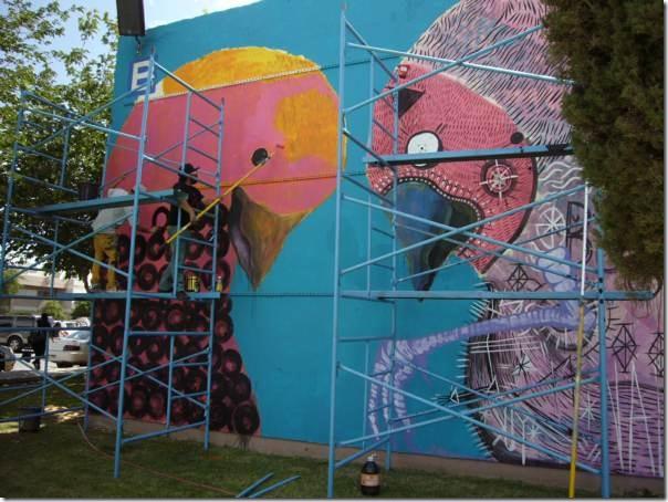 2014-05-10-murales-iada (4)