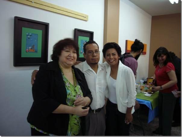 2014-05-12-entre-china-y-buenos-dias (5)