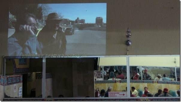 2014-05-13-cine-nueva-central (23)