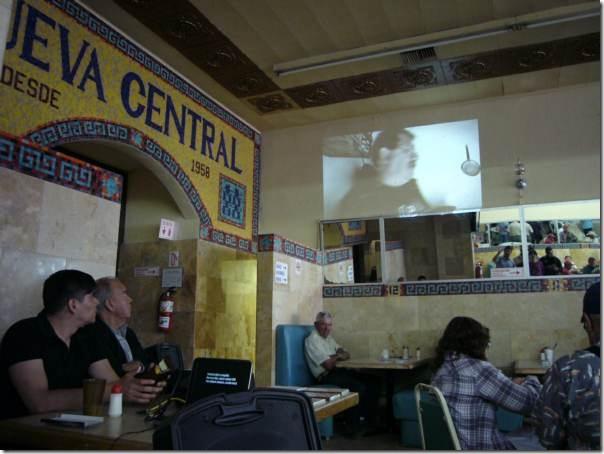 2014-05-13-cine-nueva-central (5)