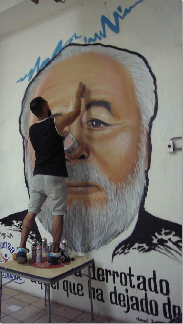 2014-05-20-maquio-grafitti (1)