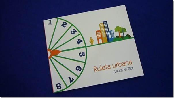 2014-05-31-ruleta-urbana (1)
