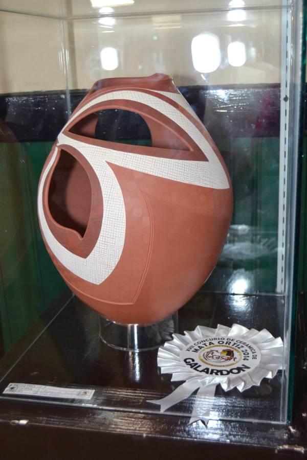 2014-06-03-ceramica-mata-ortiz-concurso2014 (1)