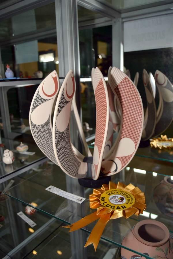 2014-06-03-ceramica-mata-ortiz-concurso2014 (10)