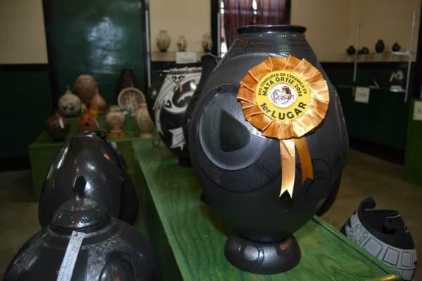 2014-06-03-ceramica-mata-ortiz-concurso2014 (3)