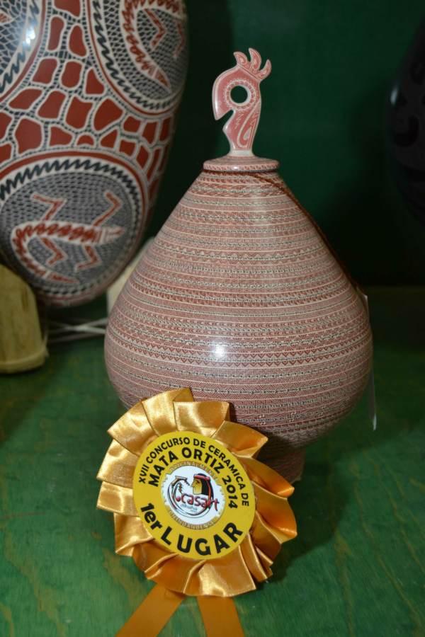 2014-06-03-ceramica-mata-ortiz-concurso2014 (4)