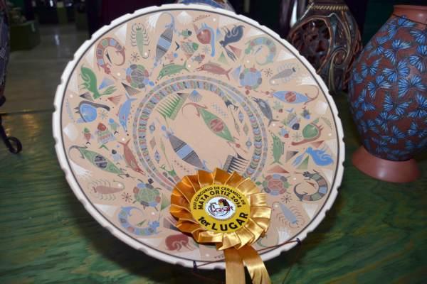 2014-06-03-ceramica-mata-ortiz-concurso2014 (9)