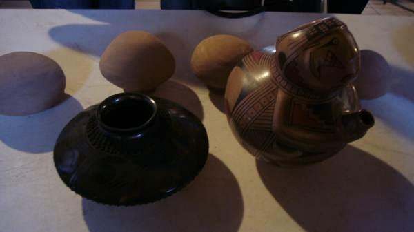 2014-06-08-ceramica-paquime-taller (10)