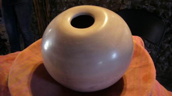 2014-06-08-ceramica-paquime-taller (11)