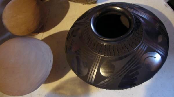 2014-06-08-ceramica-paquime-taller (12)