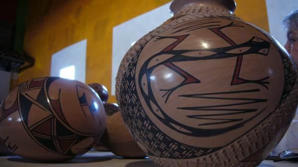 2014-06-08-ceramica-paquime-taller (16)