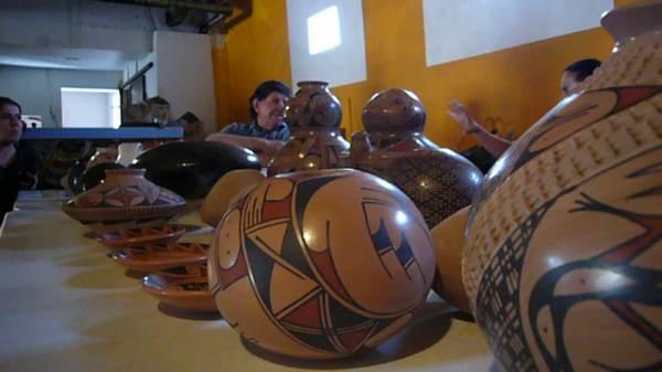 2014-06-08-ceramica-paquime-taller (18)