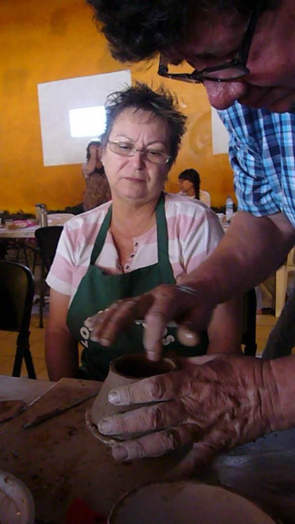 2014-06-08-ceramica-paquime-taller (19)