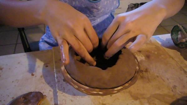 2014-06-08-ceramica-paquime-taller (21)