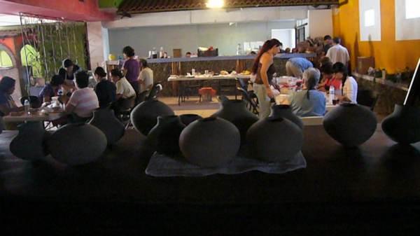 2014-06-08-ceramica-paquime-taller (22)