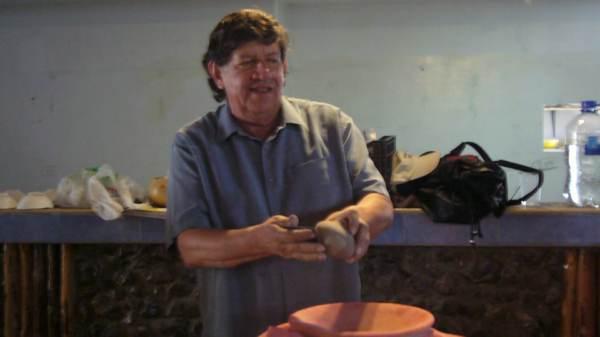 2014-06-08-ceramica-paquime-taller (6)