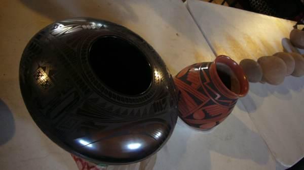 2014-06-08-ceramica-paquime-taller (7)