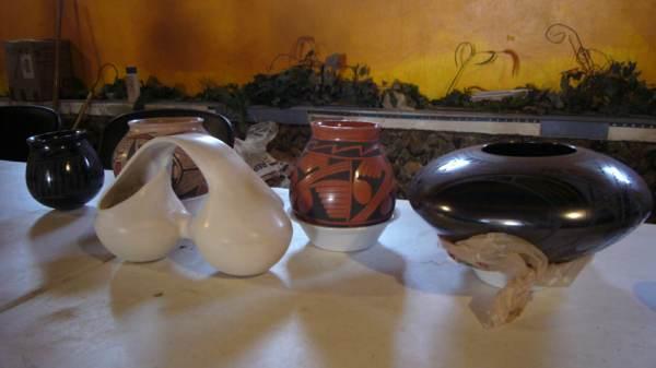 2014-06-08-ceramica-paquime-taller (8)