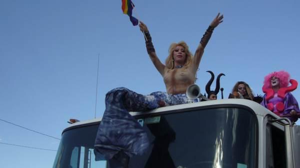 2014-06-23-10a-marcha-diversidades (11)