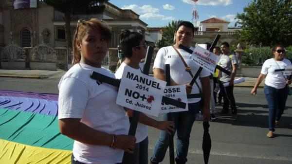 2014-06-23-10a-marcha-diversidades (14)