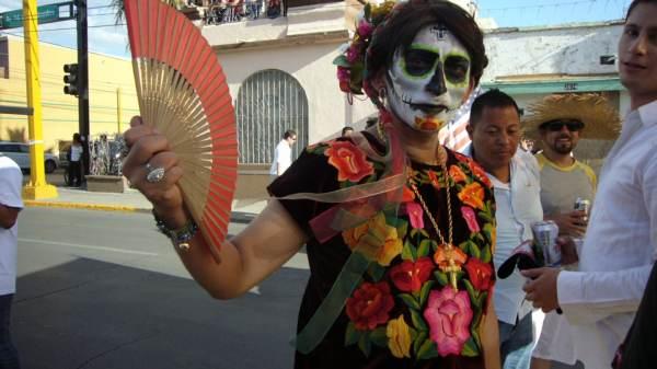 2014-06-23-10a-marcha-diversidades (18)