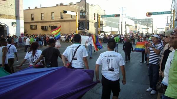 2014-06-23-10a-marcha-diversidades (25)