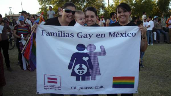 2014-06-23-10a-marcha-diversidades (30)