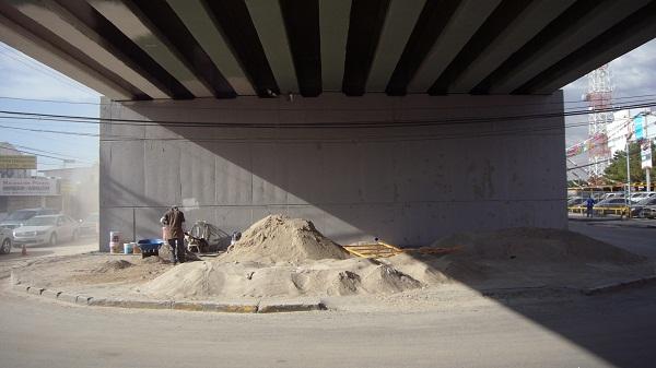 2014-06-24-puente-al-reves-sin-mural