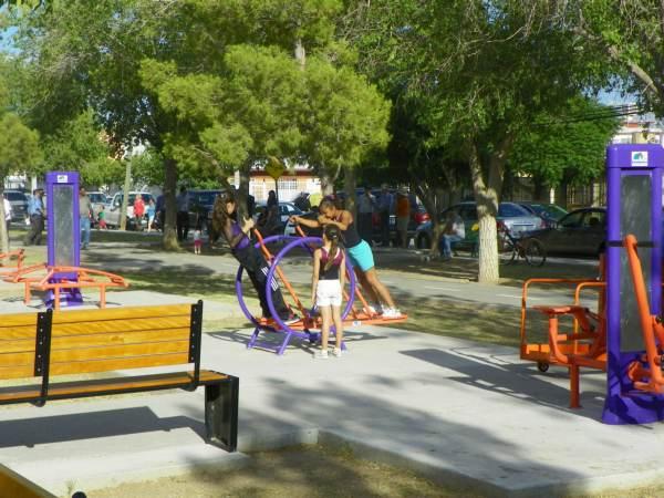 2014-06-25-nuevo-parque-publico (3)