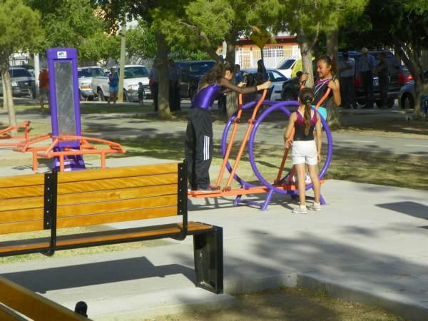 2014-06-25-nuevo-parque-publico (5)