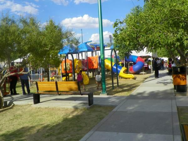 2014-06-25-nuevo-parque-publico (6)