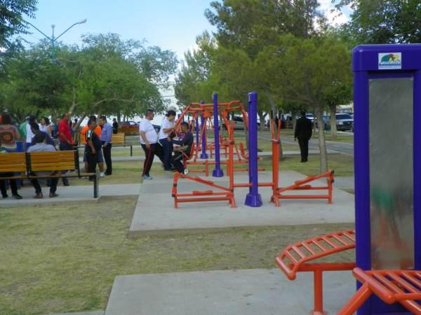 2014-06-25-nuevo-parque-publico (8)