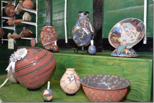 2014-06-03-ceramica-mata-ortiz-concurso2014 (8)