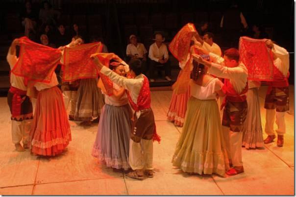 2014-06-17-danza-cma (1)