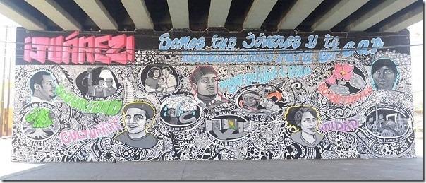2014-06-24-mural-puente-al-reves