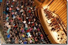 2014-06-24-musica-con-paz (8)