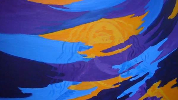 2014-07-12-parte-del-universo (8)