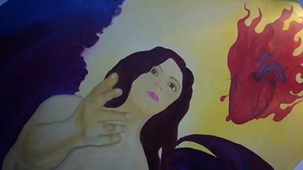 2014-07-12-parte-del-universo (9)