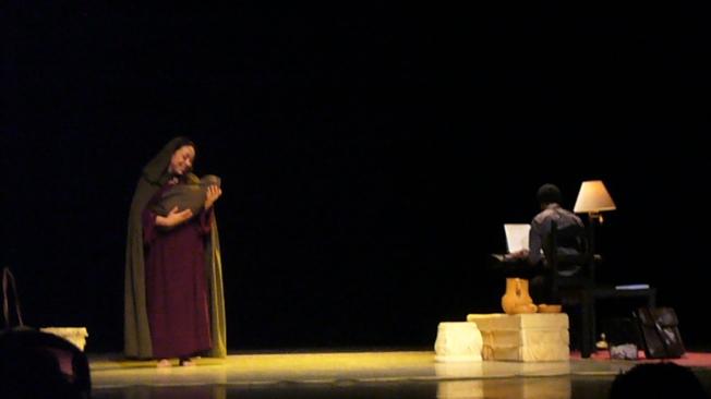 2014-07-19-32-festival-teatro-cain (1)