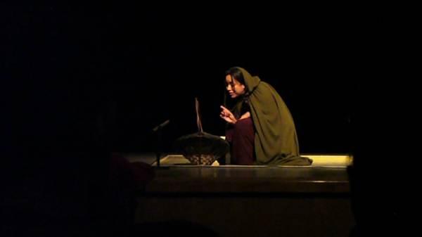 2014-07-19-32-festival-teatro-cain (2)