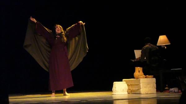 2014-07-19-32-festival-teatro-cain (3)