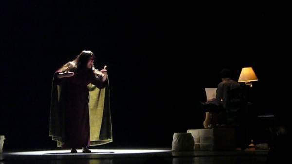 2014-07-19-32-festival-teatro-cain (4)
