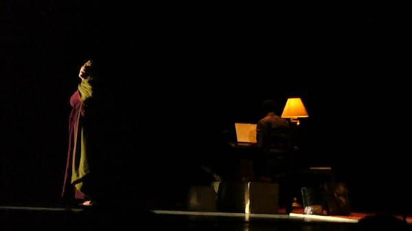 2014-07-19-32-festival-teatro-cain (5)