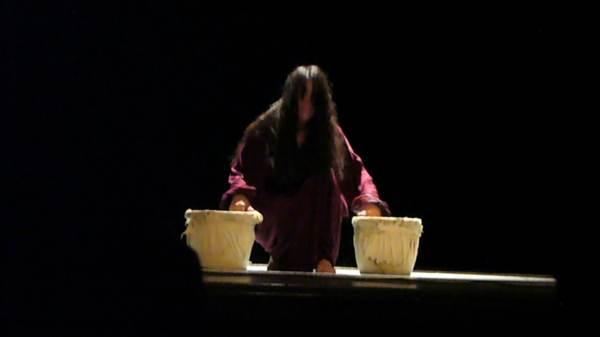 2014-07-19-32-festival-teatro-cain (6)
