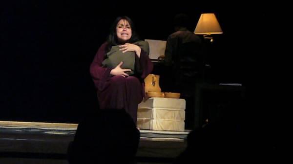 2014-07-19-32-festival-teatro-cain (7)