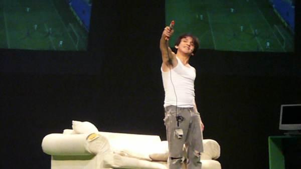 2014-07-22-nini-32-festival (8)