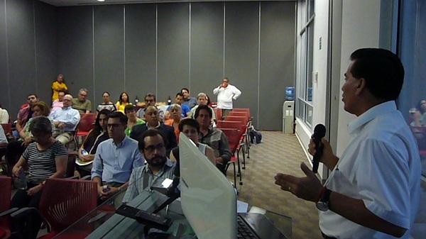 2014-07-23-girasoles-conf