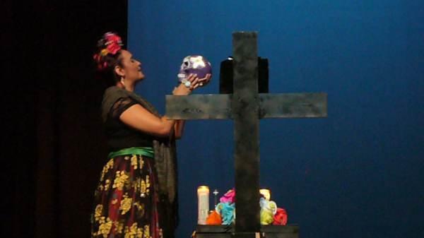 2014-07-24-la-kahlo-te-visita (12)