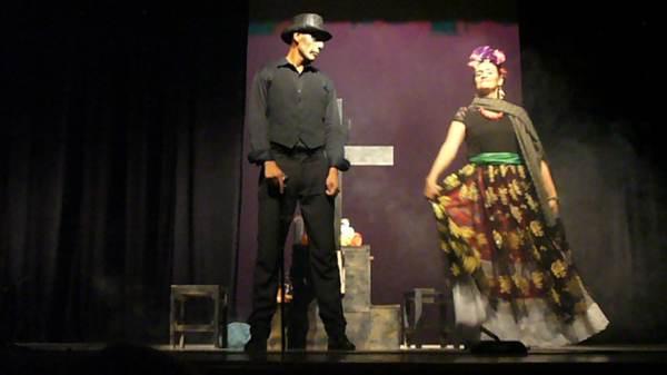 2014-07-24-la-kahlo-te-visita (14)