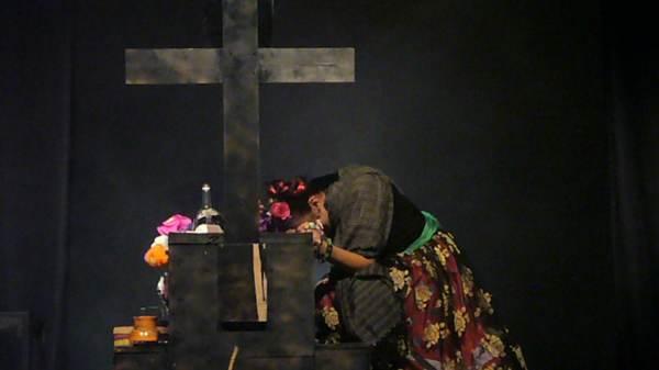 2014-07-24-la-kahlo-te-visita (15)